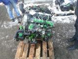 Двигатель 2.0 671950 ssangyong C d20dtf за 609 000 тг. в Челябинск – фото 5