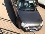 ВАЗ (Lada) Priora 2172 (хэтчбек) 2014 года за 2 950 000 тг. в Нур-Султан (Астана)