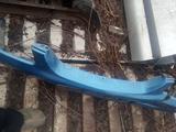 Передний бампер Мазда 323 за 1 000 тг. в Алматы – фото 4