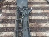 Передний бампер Мазда 323 за 1 000 тг. в Алматы – фото 5
