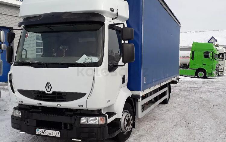 Renault  Мидлум 2012 года за 14 000 000 тг. в Уральск