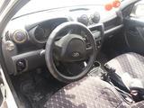 ВАЗ (Lada) 2190 (седан) 2014 года за 1 700 000 тг. в Усть-Каменогорск – фото 3