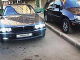 BMW 728 1998 года за 3 100 000 тг. в Нур-Султан (Астана) – фото 4