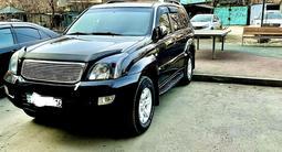 Toyota Land Cruiser Prado 2006 года за 10 300 000 тг. в Семей