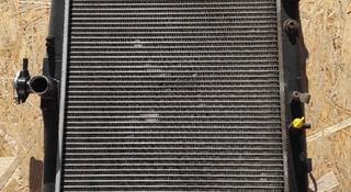 Радиатор охлаждения Камри 50 2, 0 литра за 40 000 тг. в Караганда