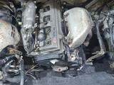 Двигатель Toyota Ipsum 2.0 Объём за 300 000 тг. в Алматы
