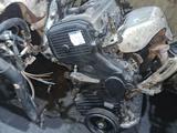 Двигатель Toyota Ipsum 2.0 Объём за 300 000 тг. в Алматы – фото 2