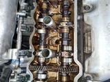 Двигатель Toyota Ipsum 2.0 Объём за 300 000 тг. в Алматы – фото 4