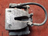 Суппорт тормозной задний правый на Toyota Avensis V 2.0, 2.4… за 15 000 тг. в Караганда