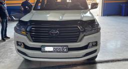 Замена автостекла, установка лобового стекла за 40 минут в Нур-Султан (Астана) – фото 2