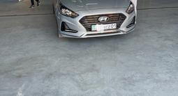 Замена автостекла, установка лобового стекла за 40 минут в Нур-Султан (Астана) – фото 3