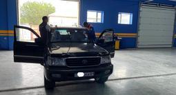 Замена автостекла, установка лобового стекла за 40 минут в Нур-Султан (Астана) – фото 5