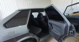 ВАЗ (Lada) 2114 (хэтчбек) 2009 года за 930 000 тг. в Шымкент