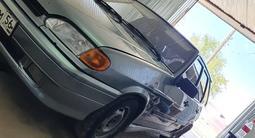ВАЗ (Lada) 2114 (хэтчбек) 2009 года за 930 000 тг. в Шымкент – фото 3
