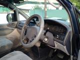 Mitsubishi Delica 1995 года за 2 700 000 тг. в Талдыкорган