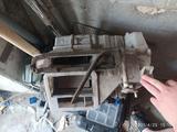 Моточики печки. Блок печки Мазда 626GE за 10 000 тг. в Нур-Султан (Астана) – фото 3