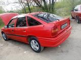 Opel Vectra 1990 года за 570 000 тг. в Алматы