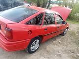 Opel Vectra 1990 года за 570 000 тг. в Алматы – фото 2