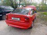 Opel Vectra 1990 года за 570 000 тг. в Алматы – фото 3