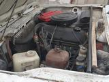 ВАЗ (Lada) 2107 2006 года за 270 000 тг. в Атырау – фото 2