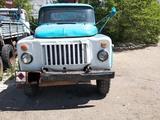 ГАЗ  53 1985 года за 1 700 000 тг. в Экибастуз – фото 2
