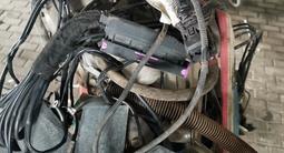 Двигатель на Газель за 550 000 тг. в Актобе – фото 2