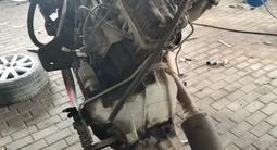 Двигатель на Газель за 550 000 тг. в Актобе – фото 4