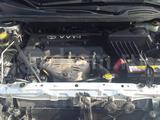 Двигатель 1az fe за 420 000 тг. в Темиртау
