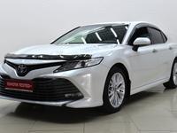 Toyota Camry 2019 года за 17 000 000 тг. в Шымкент