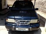 Kia Sportage 1998 года за 1 300 000 тг. в Шымкент – фото 3