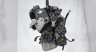 Двигатель Volkswagen Beetle за 173 300 тг. в Алматы