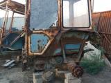 ЮМЗ в Атырау – фото 3
