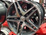 * Комплект новых дисков за 195 000 тг. в Шымкент