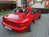 Toyota MR 2 1990 года за 2 800 000 тг. в Алматы