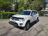 Mitsubishi Pajero 2014 года за 10 900 000 тг. в Алматы