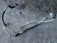 Трубки охлаждения акпп шевроле круз/авео/кобальт за 20 000 тг. в Караганда