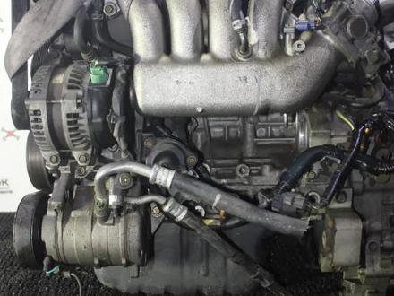 Двигатель HONDA K20B контрактный| за 196 200 тг. в Кемерово – фото 2