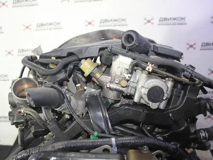 Двигатель HONDA K20B контрактный| за 196 200 тг. в Кемерово – фото 5