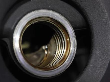 Двигатель HONDA K20B контрактный| за 196 200 тг. в Кемерово – фото 6
