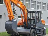 UMG  E140W 2020 года за 44 928 000 тг. в Атырау – фото 5