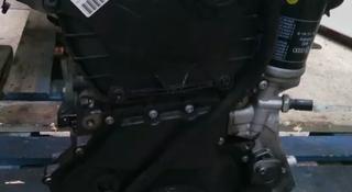 Двигатель Volksvagen Passat 1.8I BZB 160 л. С за 727 757 тг. в Челябинск