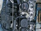 Двигатель Volksvagen Passat 1.8I BZB 160 л. С за 727 757 тг. в Челябинск – фото 4