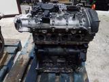 Двигатель Volksvagen Passat 1.8I BZB 160 л. С за 727 757 тг. в Челябинск – фото 5