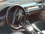 Audi A6 1997 года за 2 200 000 тг. в Алматы – фото 3
