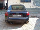 Audi A6 1997 года за 2 200 000 тг. в Алматы – фото 4