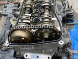 Мотор камри 40 за 500 000 тг. в Алматы