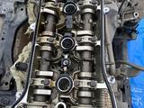 Мотор камри 40 за 500 000 тг. в Алматы – фото 2