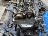 Мотор камри 40 за 500 000 тг. в Алматы – фото 3