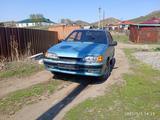 ВАЗ (Lada) 2115 (седан) 2000 года за 600 000 тг. в Усть-Каменогорск – фото 2