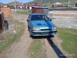 ВАЗ (Lada) 2115 (седан) 2000 года за 600 000 тг. в Усть-Каменогорск – фото 3